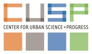 CUSP logo (rgb)