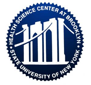 Downstate_Medical_Center_logo
