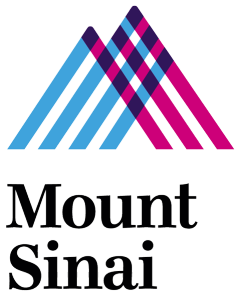 Mount_Sinai_hospital_logo