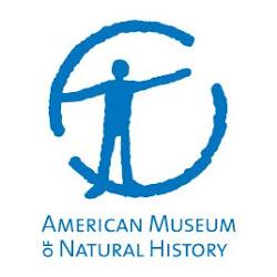 Museum-of-Natural-History-Logo