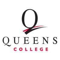 cuny-queens-college_200x200